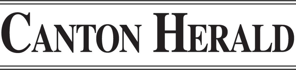 Canton Herald